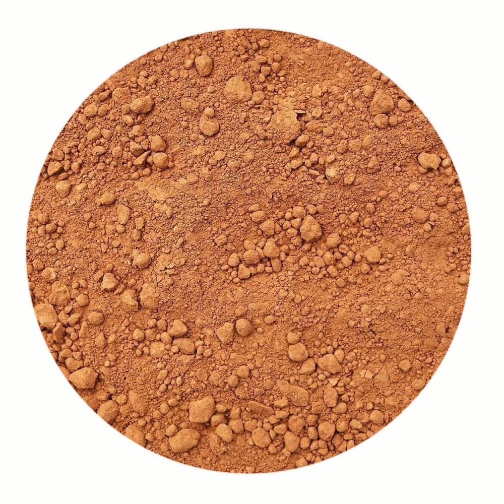 Сертифицированный Органический необработанный какао-порошок, Criollo из Перу