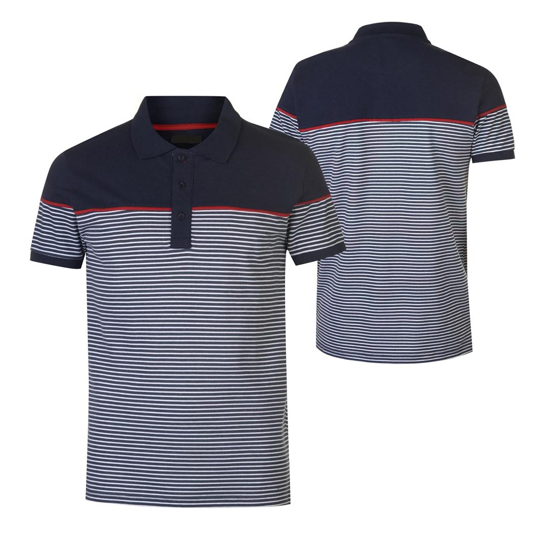 Cheap Price Custom Logo Printing Plain Polo Shirts For Men - Buy Cheap Price Polo Shirts,Custom Logo Polo Shirts,Printing Polo Shirts Product on ...