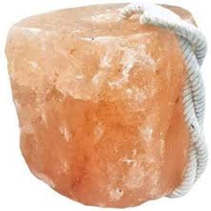 100% Natural Cattle Lick Salt/Himalayan Salt Lick Feed Grade