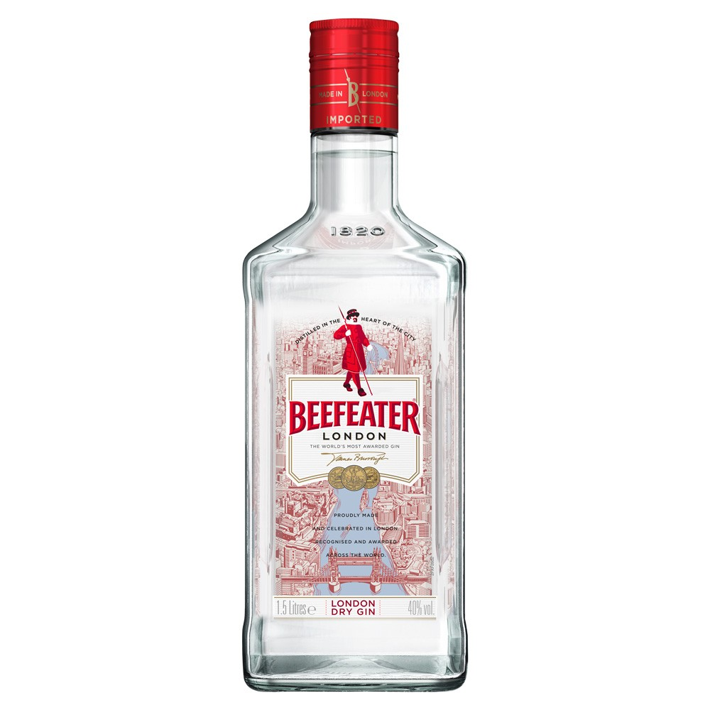 Bee feater For Sale
