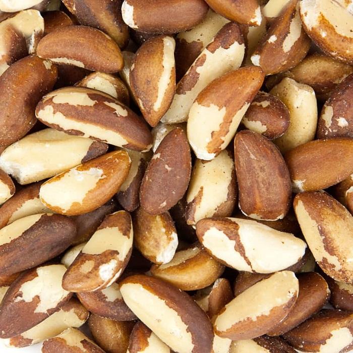 Brazil Nuts Super  sales low cost