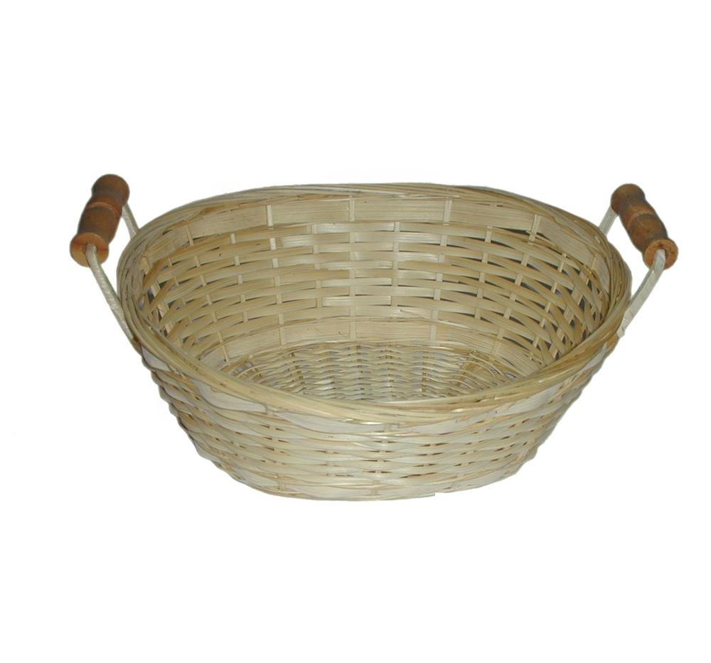 Gift Bamboo Craft For Home Decor Buy Bamboo Crafts Bamboo Arts Crafts Handmade Bamboo Crafts Product On Alibaba Com