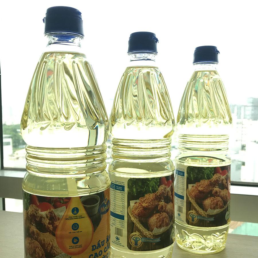 Рыболовное масло отличного качества по низкой цене, рыболовное масло, рафинированное из пресной воды