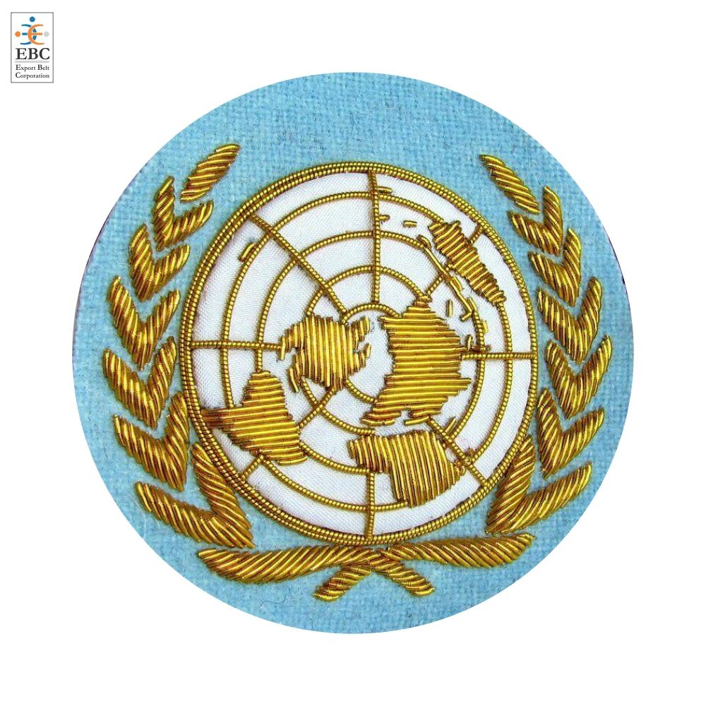 Beret Nazioni Unite Traclet Beret ONU