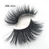 MR-X11