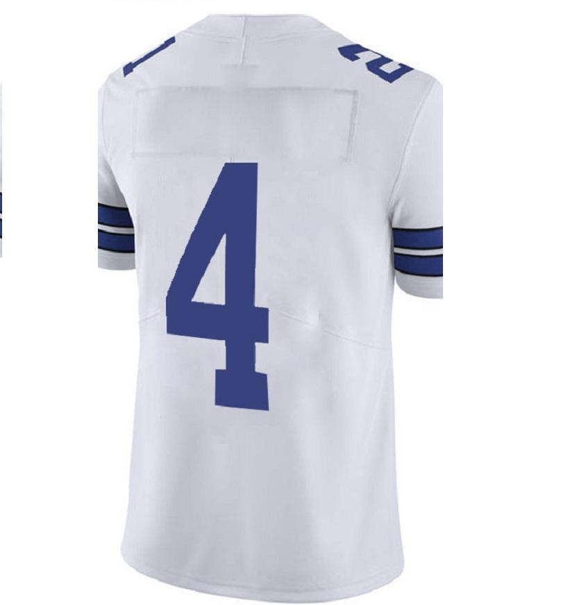 Best Quality Stitched Jerseys Hot Sale Products American Football Jerseys - Buy American Football Uniform,American Football Uniform Jerseys,American ...