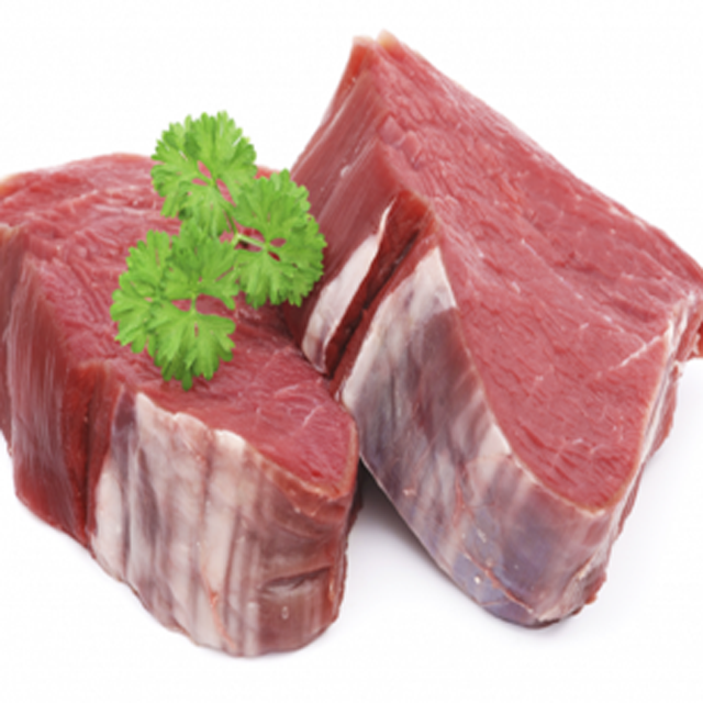 Frozen Beef Carcass/Frozen Beef Cuts/ Halal Frozen Cow Meat for sale Frozen Beef Tripe