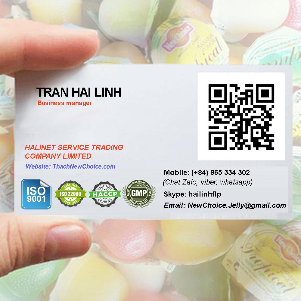 High quality Yogurt flavor ice cream 450g/bag from New Choice brand Vietnam