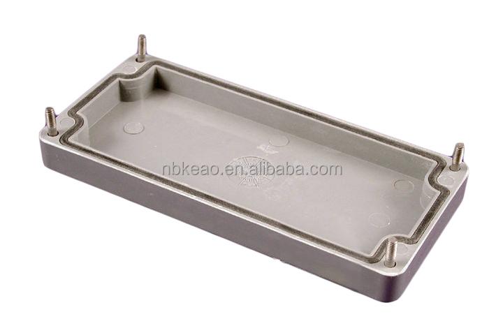 1590zgrp-lid-only.jpg
