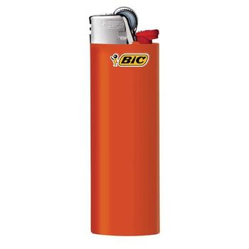 Bic--lighters for sale, J25 J26, mini and maxi all wholesale price