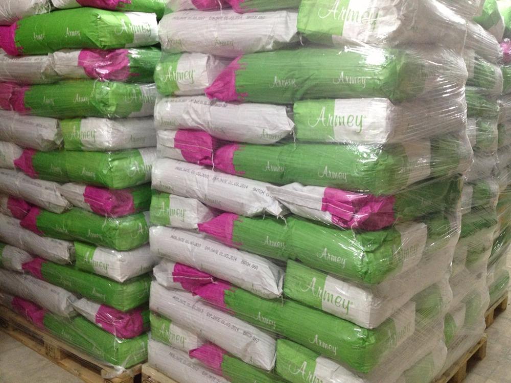 ARMEY Industrial Ice Cream Powder