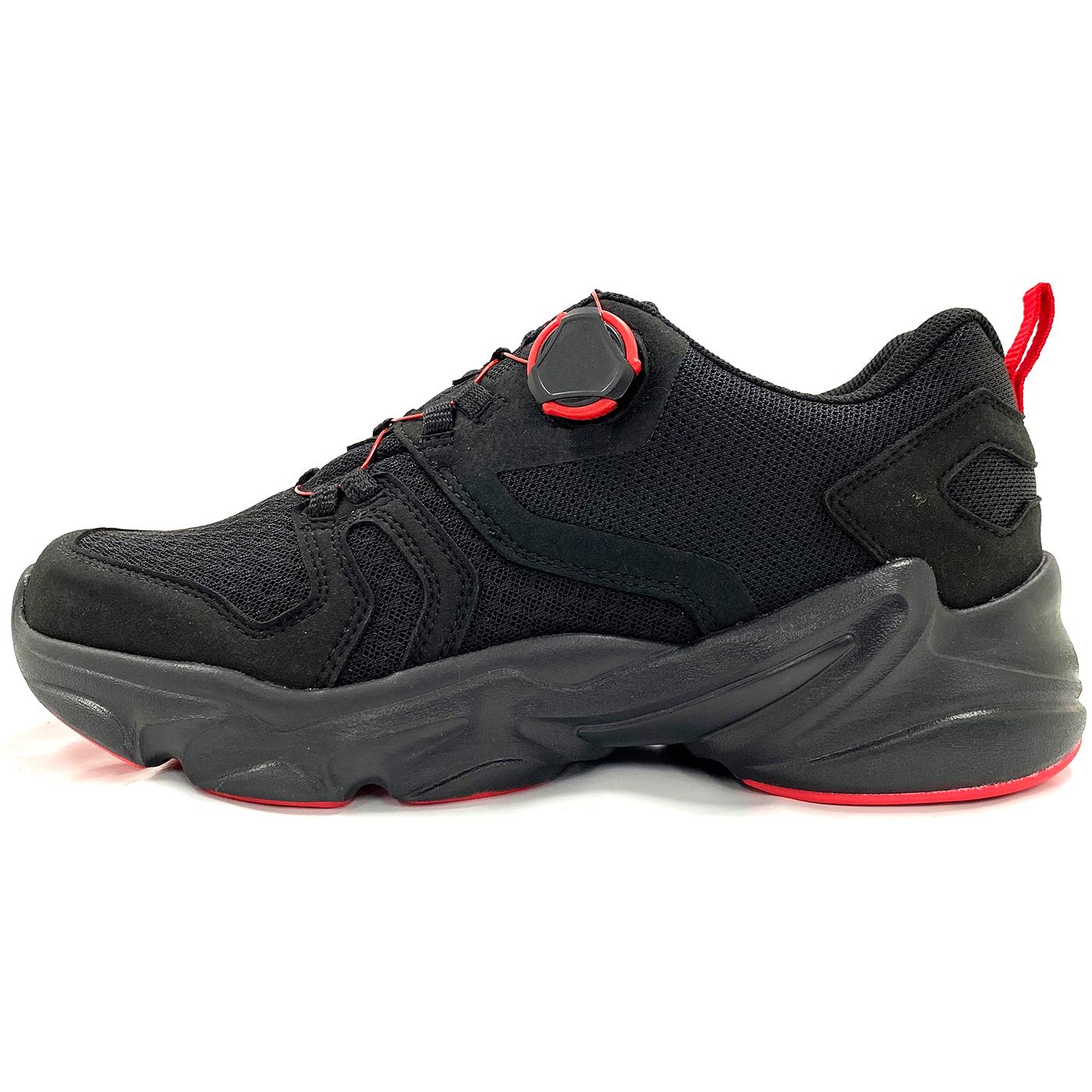 Походная обувь TM-16