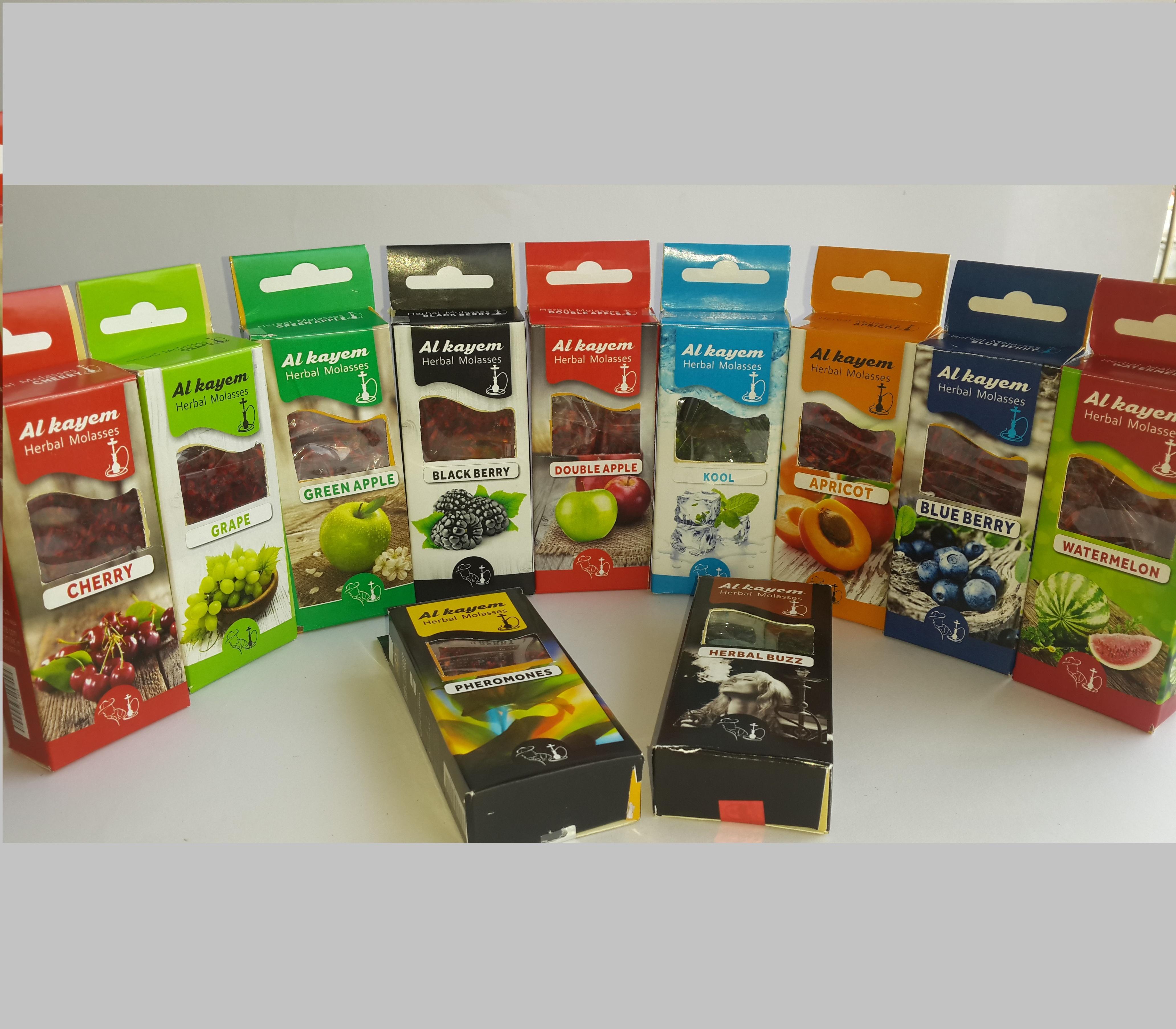 Оптовая продажа, травяной кальян, наргиле, травы для травяного кальяна, ароматизатор, двойная Яблочная мята, лимон, арбуз, Виноградная ягода