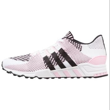 Adidas Originals Eqt Support Rf Pk Men - Buy Adidas,Originals ...