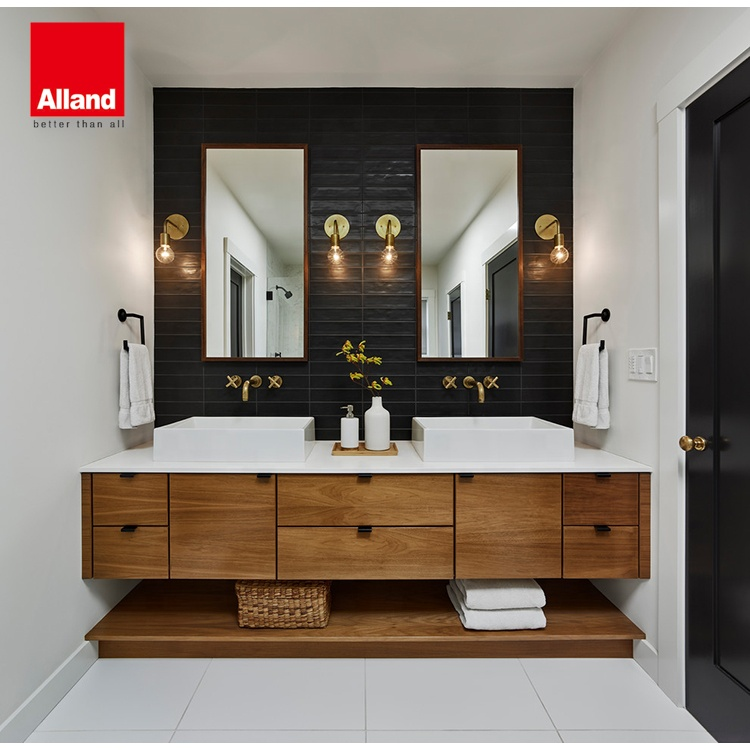 European Style Washroom Modern Bathroom Vanity Bathroom Cabinets For Sale Buy High Quality Washroom Bathroom Vanities Bathroom Cabinets Modern Bathroom Vanity Product On Alibaba Com