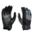 New lightweight comfortable mountain bike gloves men's bicycle bike gloves