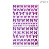ZY037-6  Purple