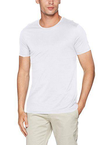 Высокое качество, 100% хлопок, оптовая продажа, футболки на заказ, мужские футболки с принтом для мужчин и женщин разных цветов