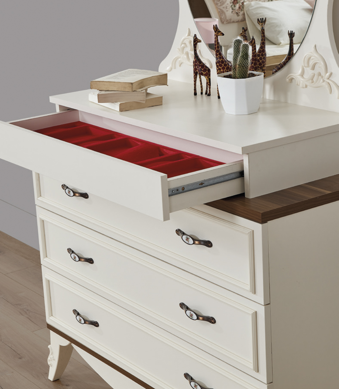 Roma Country Bedroom Set Buy Bedroom Set Bedroom Set 2020 Modern Bedroom Set Product On Alibaba Com