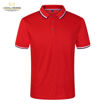T Shirt Men Clothes 2020 New Summer Western Style Fashion Color Patchwork Men Casual Short Sleeve Polo Shirt