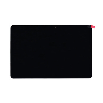 For Asus Transformer Book T1Chi T100Chi T1 CHI T100 CHI LCD Display Touch Screen Digitizer Assembly With Frame