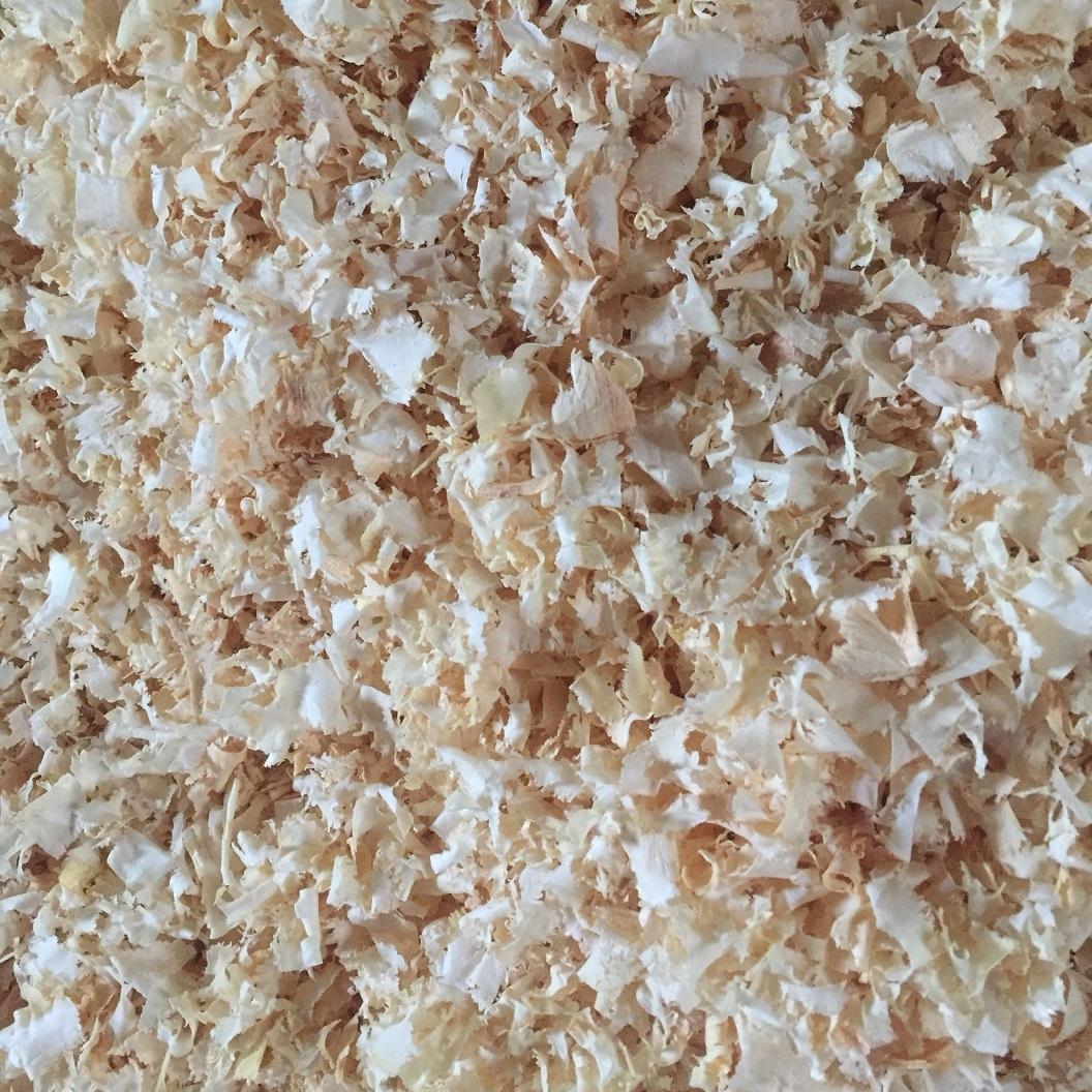 Постельное белье для животных-постельное белье для лошадей из дерева для бритья/бритья