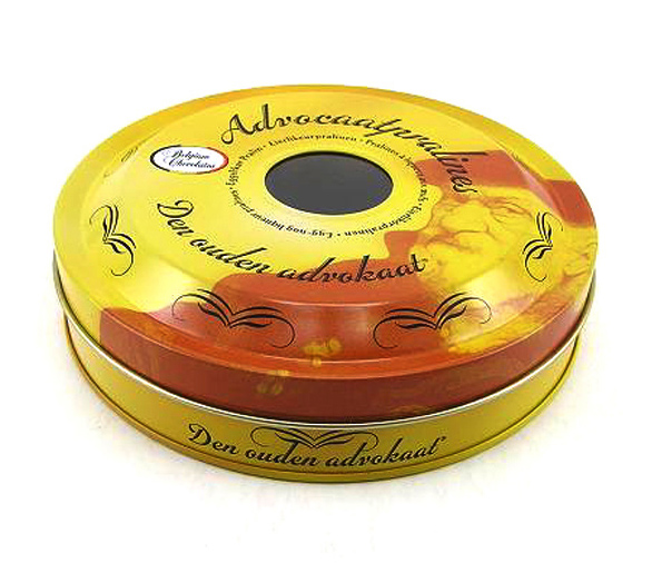 food metal tin box/ can,food grade for cake/coffee/coffin/chocolate/sweet/candy/cookie