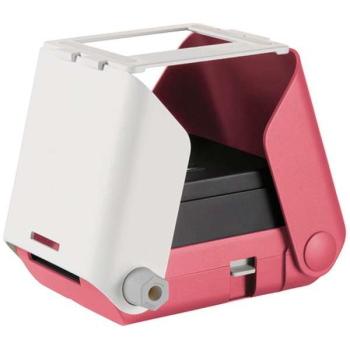 Kiipix Impresora Portátil De Fotos Para Móvil Lámina Para Fujifilm Instax Buy Kiipix Kiipix Smartphone Picture Printer Instant Photo Printer Product On Alibaba Com
