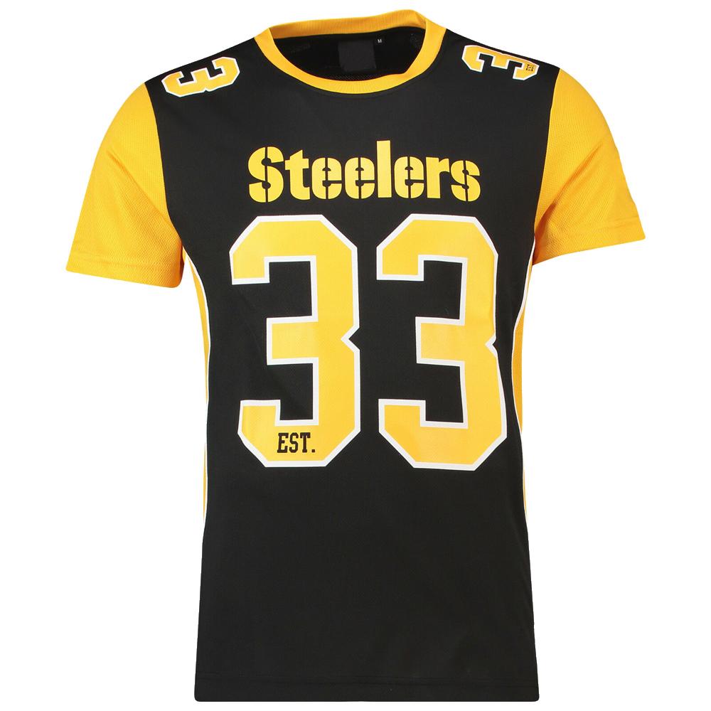 women's american football jersey