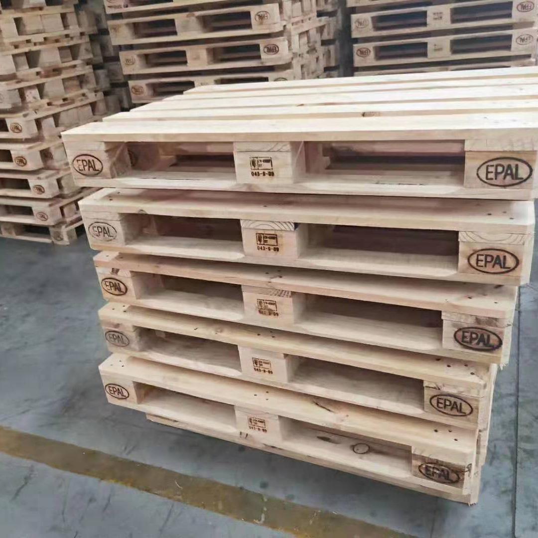 Epal, Euro Pallet, Wooden Pallet best price