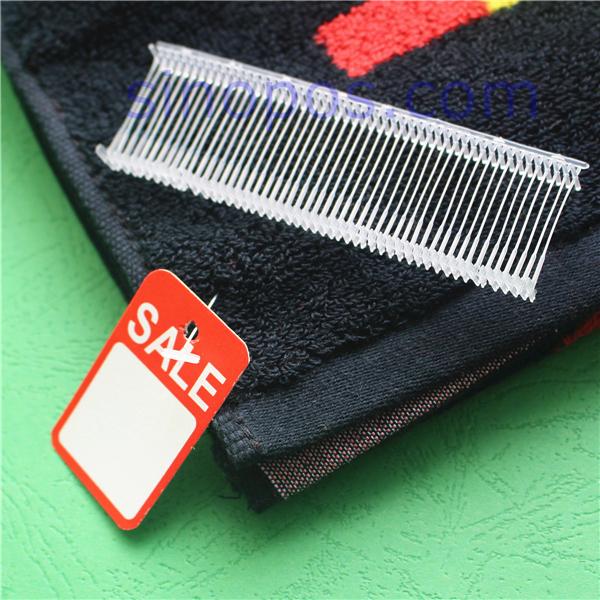 5000 Пакет стандартный игла для маркировочного острые шипы цепляют 1 \