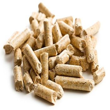 Hot Sales Quality Wood pellets For low price