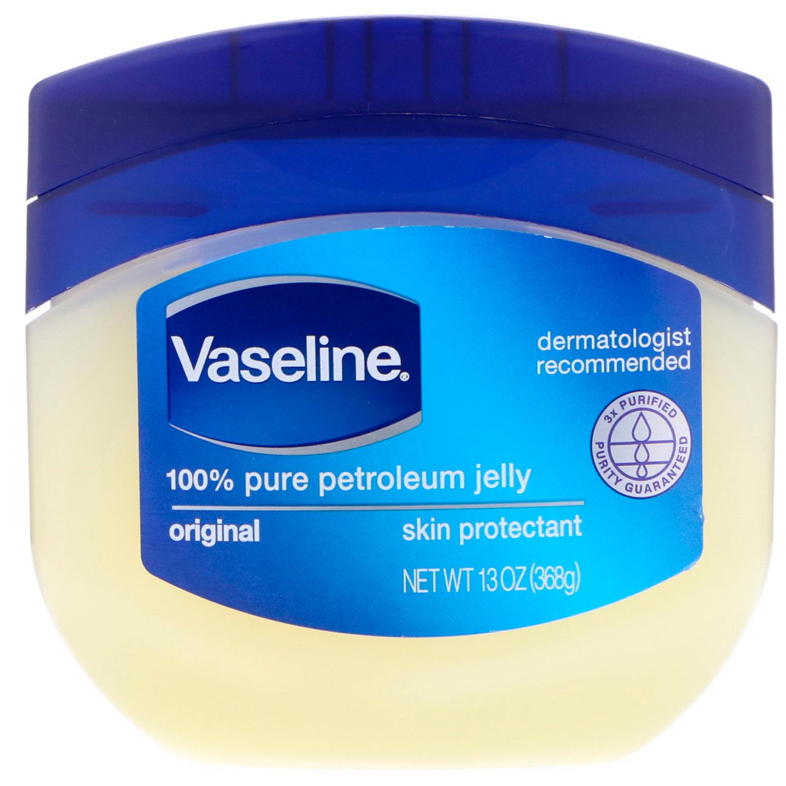 Вазелиновое вазелиновое масло оптом