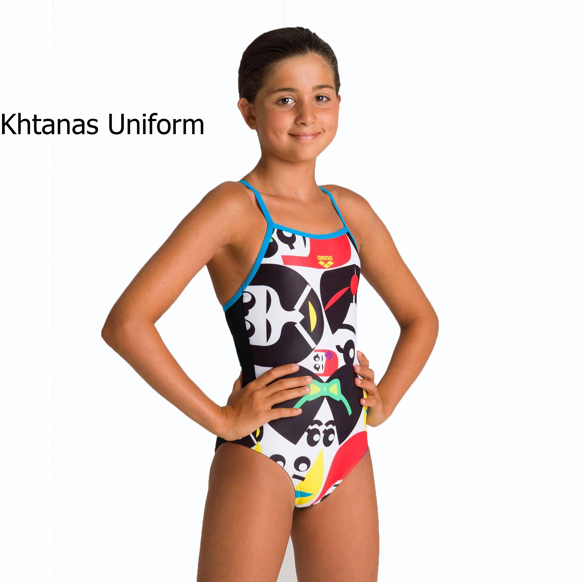 children/'s. Kids Clothing Kids Swimsuit Kids Clothes Kids Swimwear