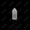 Rock Crystal / Clear Quartz