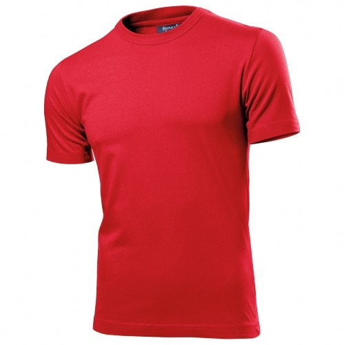 High Quality Blank T-Shirt 100% Cotton Plain T Shirt With 16 Colors For You SelectionHot sale products