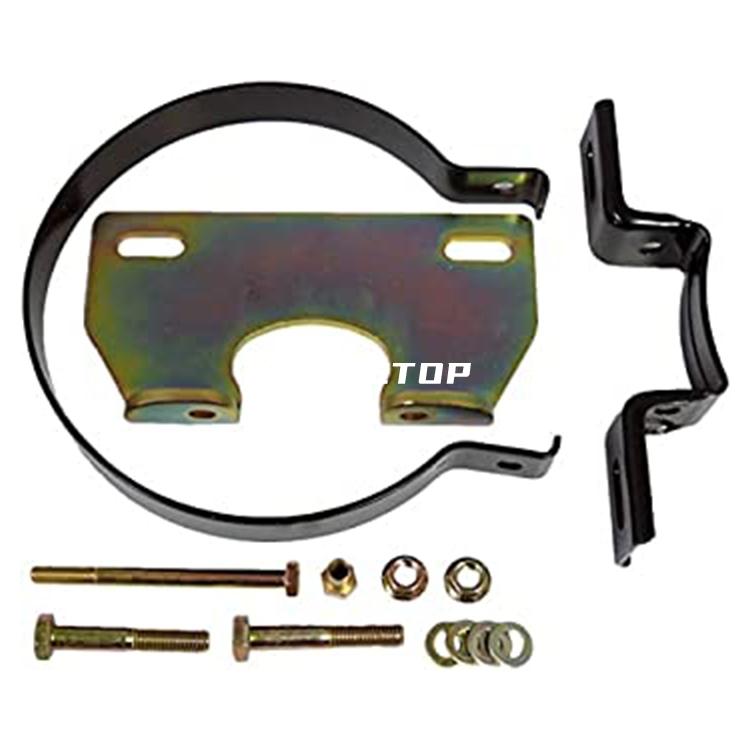 Air Processing Unit Repair Kits 107695 109695 For Air Dryer Big Brake Kit