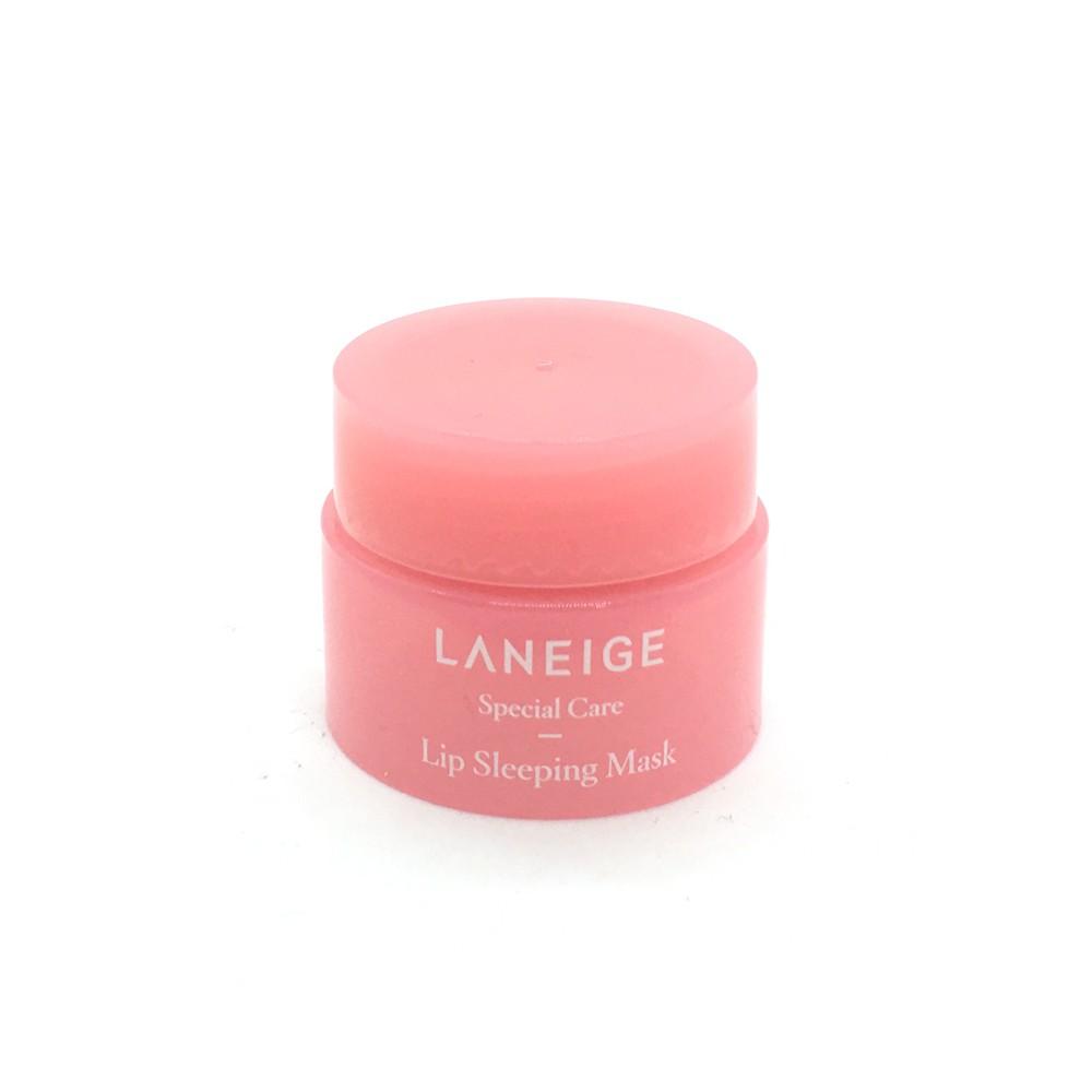 Laneige Spezielle Care Lip Schlaf Maske 20g   Buy Laneige,Lip,Schlaf Maske  Product on Alibaba.com