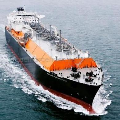 D2 Diesel Fuel/EN 590,R.E.B.C.O,Jet A1,LNG,LPG