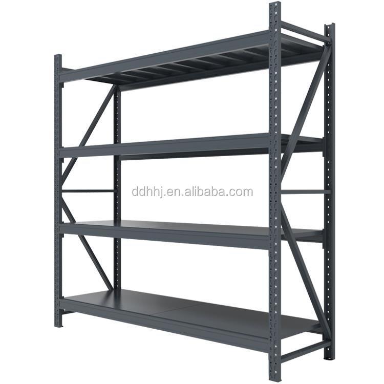 storage holders &racks warehouse and home use storage racking
