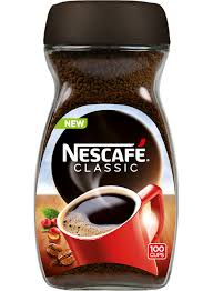 High Quality Nescafe Instant Coffee Gold/Nescafe Classic 3in1