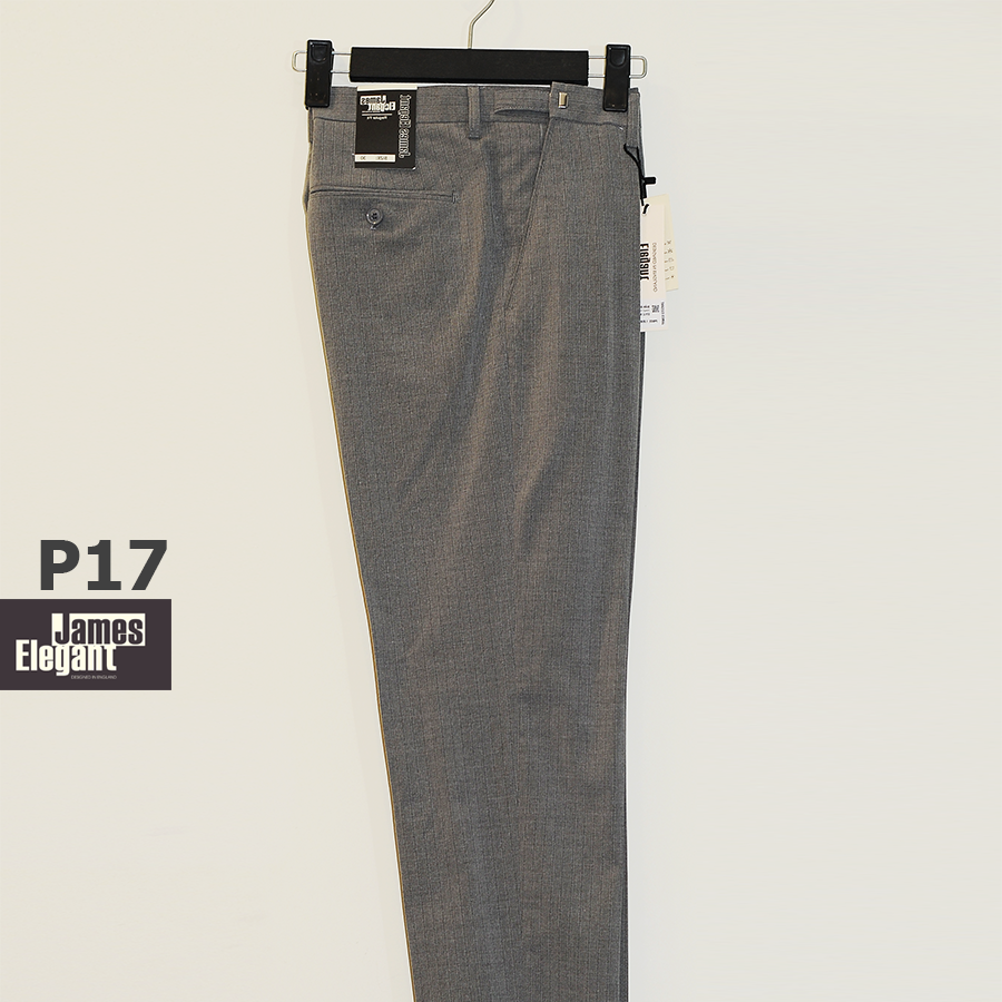2021 High Quality Hot Sales Wholesale Casual Men Pants Trousers Dai Cat Tuong made in Vietnam