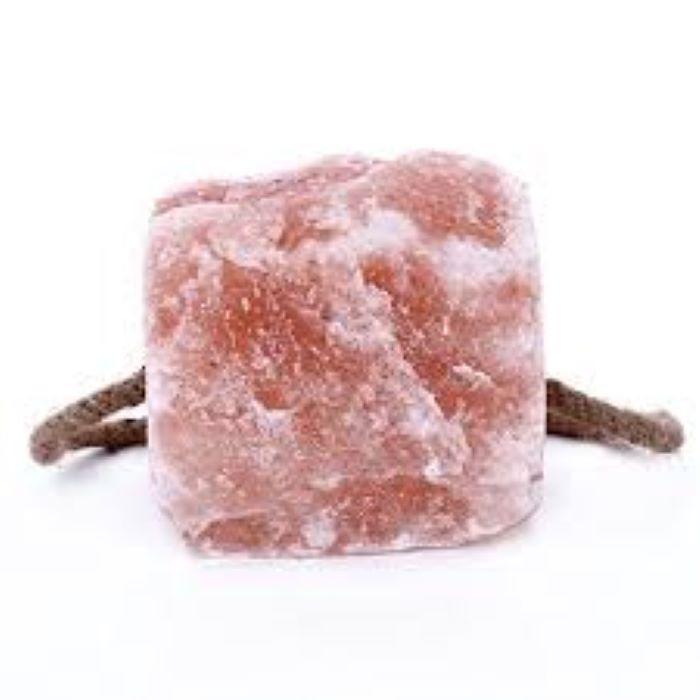 Natural Salt Licks for Animals/ Horse Licking Salt/ Himalayan Salt licks