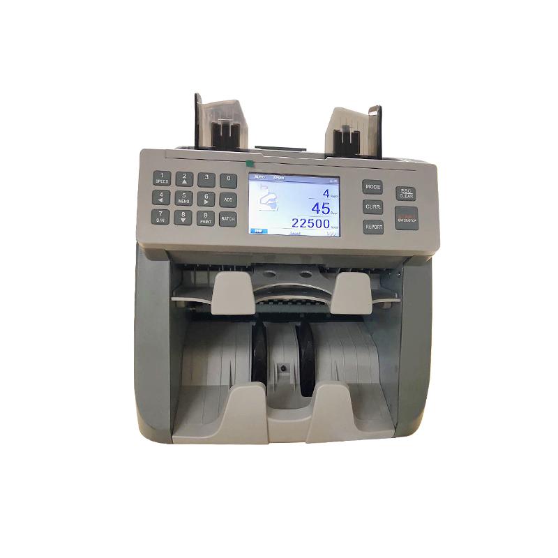 Оплата после детектор для проверки денег технологическое течение