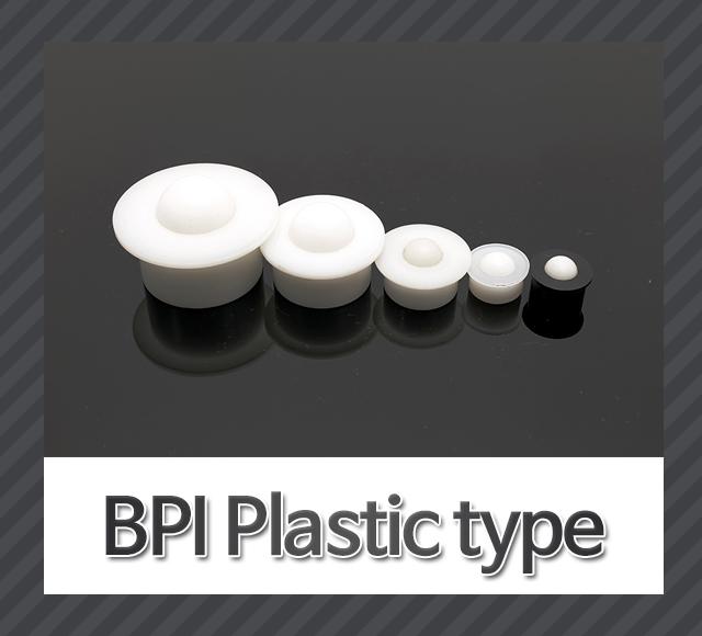 Мяч передавать мячной заклинатель из шариковый ролик BPI пластик тип BPI-07 BPI-09 BPI-12 BPI-16 BPI-19