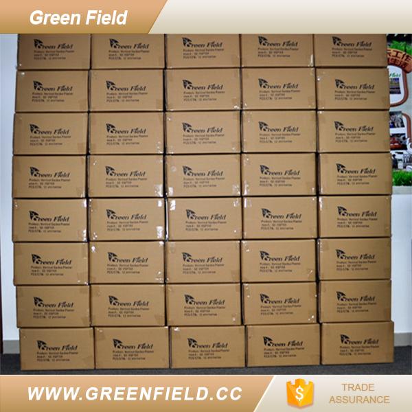 Зеленое Поле пользовательский дизайн неопреновый сад наколенник удобная пена колени подушечки очень толстые