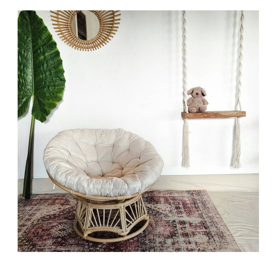 Rattan Kids Chair Armchair Toddler Chair Reading Chair Lounge Furniture Bedroom Gift Krystal 84 587 176 063 View Papasan Chair For Kids 99 Gold Data Product Details From 99 Gold Data On Alibaba Com