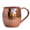 Copper Polished