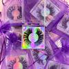 Sy09 case-purple