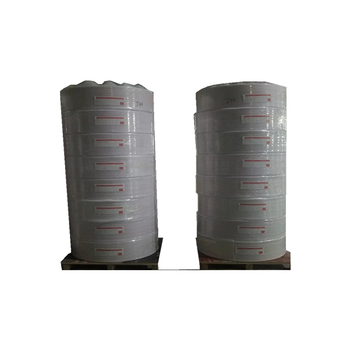 Suppliers Carbonless Paper Manufacturer For Computer Continuous Form